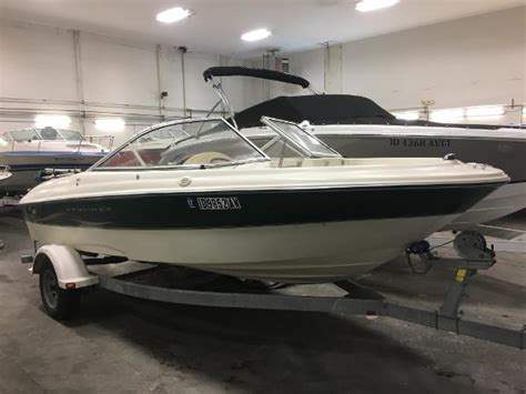 bayliner capri boats reviews 1986 bayliner capri 1400 boise idaho boats