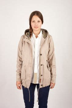 Kikan Parka Simple Bb parka fashion 2013 winter outerwear on 15 pins