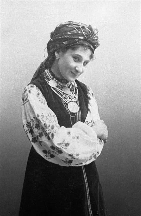Maria Zankovetska — Wikipédia