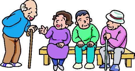 Konseling Kesehatan Mental Klinis masalah yang sering terjadi pada lansia psychologymania
