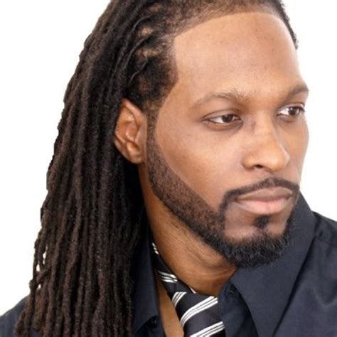 dreadlocks pictures of black people 88 best images about black men dreads on pinterest sexy