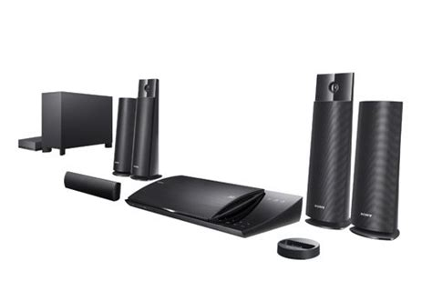 sony bdvnw blu ray home theater system promo offer