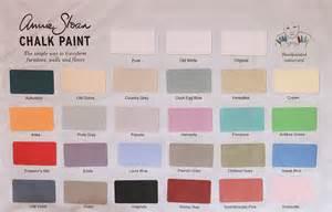 sloan paint newsonair org