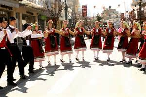customs and traditions in greece discover greece