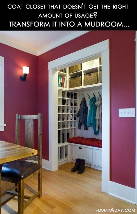 front entrance closet ideas 25 best front hall closet ideas on pinterest entry