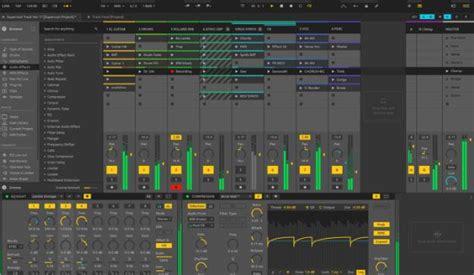 garage band free download garageband for windows 10 8 7 free download and alternatives