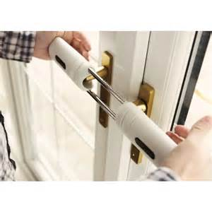 how to secure patio doors patlock patio door security lock safe and vault