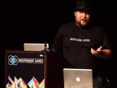 notch s net worth notch s net worth 28 images microsoft buys mojang and