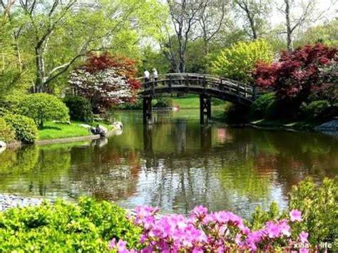 ver imagenes jardines japoneses jardines japoneses youtube
