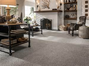 room carpet buy floors direct buyfloorsdirect