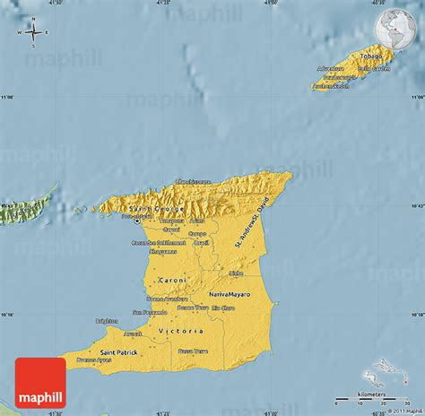 world map and tobago world map and tobago 28 images and tobago world map