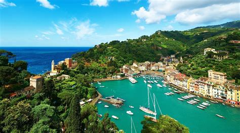 cruise from italy portofino italy azamara club cruises