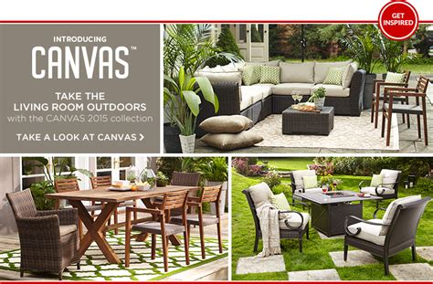 canadian tire patio furniture patio furniture canadian tire