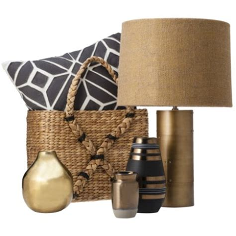 nate berkus collection target s nate berkus spring collection picks driven by decor