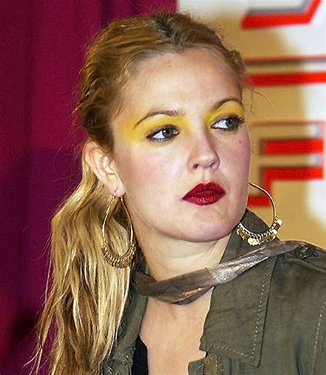 Valege Eye Shadow Brown Yellow how to wear yellow eyeshadow advice from top makeup artist gucci westman beautygeeks