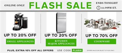 Hudson S Bay Canada Offers Save Up To 50 Select - hudson s bay canada flash sale save up to 70