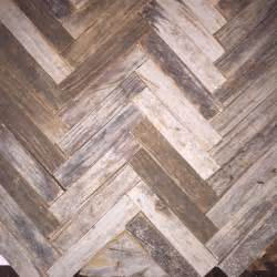 hometalk reclaimed wood herringbone backsplash for bathroom vanity