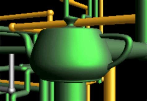 pipes 3d screensaver on windows 10 download youtube windows nt easter egg pipes screensaver