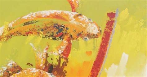 cuadros al oleo infantiles cuadros modernos pinturas infantiles al 211 leo