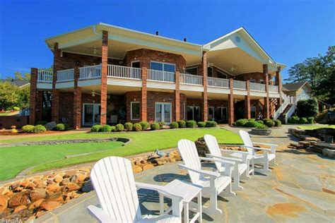 houses for sale hot springs ar homes for sale hot springs village ar hot springs village real estate homes land 174