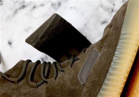 Adidas Yeezy Boost 04 adidas yeezy boost 750 chocolate gum sneakers addict