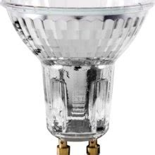 Lu Philips Helix 42w E27 Cap 29 best images about energy saving light bulbs on