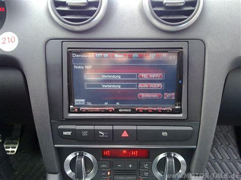 Radio F R Audi A3 2006 audi a4 audi at sedan b7 8e 2004 2007 wallpapers