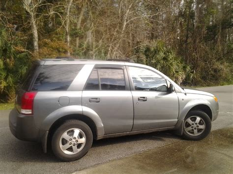 how to learn about cars 2005 saturn vue regenerative braking 2005 saturn vue overview cargurus