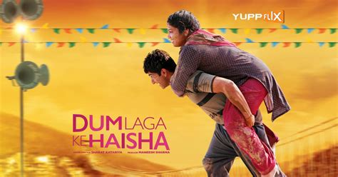 film laga full movie dum laga ke haisha full movie online watching ver