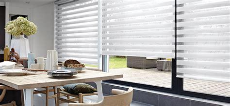 dag en nacht gordijnen op maat assortiment 187 raamdecoratie 187 duo rolgordijn