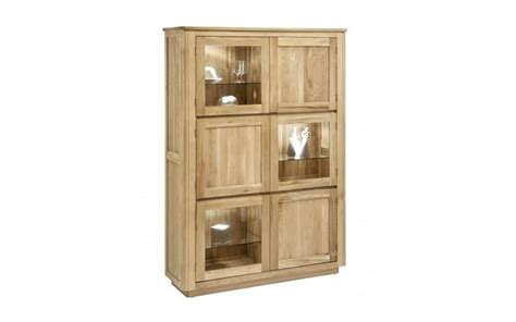 Living Room Cabinets Uk Oakay Living Room Cabinet From Stoneman Bowker Ltd