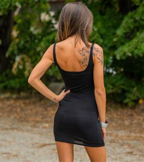skin tight dress girl hot girls in skin tight dresses are the best barnorama