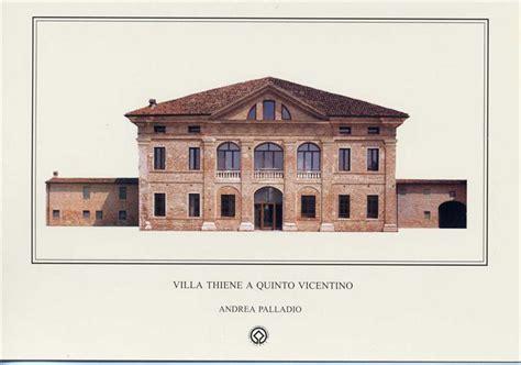 aim vicenza orari uffici comune di quinto vicentino home page