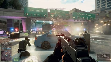 Or Multiplayer Battlefield Hardline Free Crohasit Pc For Free