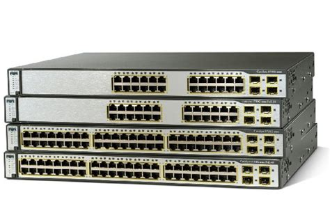 Switch Catalyst image gallery cisco 3750 routing