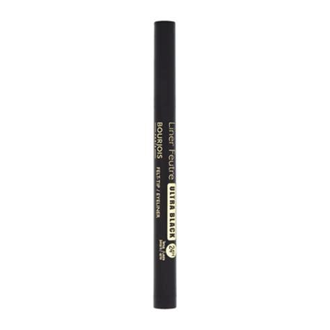 Bourjois Liner Feutre bourjois liner feutre eyeliner 0 8ml feelunique