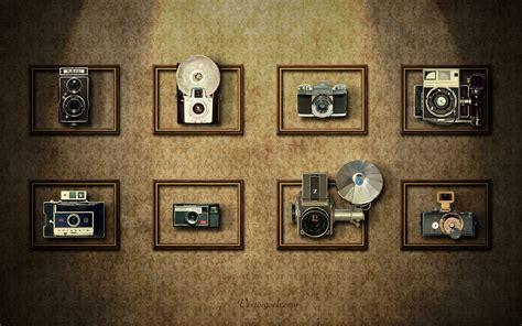 old camera wallpaper hd great wallpaper hd vintage camera wallpapers photo at