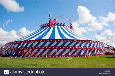 best circus sam s great american circus big top in a green field