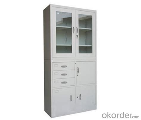 buy office furniture metal locker steel cabinet school