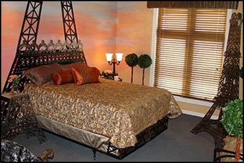 paris style bedroom decorating theme bedrooms maries manor paris bedroom