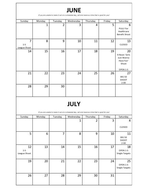 Calendar 2015 June July Search Results For Image Calendar 2013 June July August