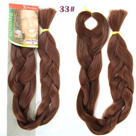 ionic hair retexturing african american hair синтетические волосы плетение волос премиум xpression