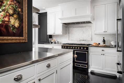 black country kitchen photo page hgtv