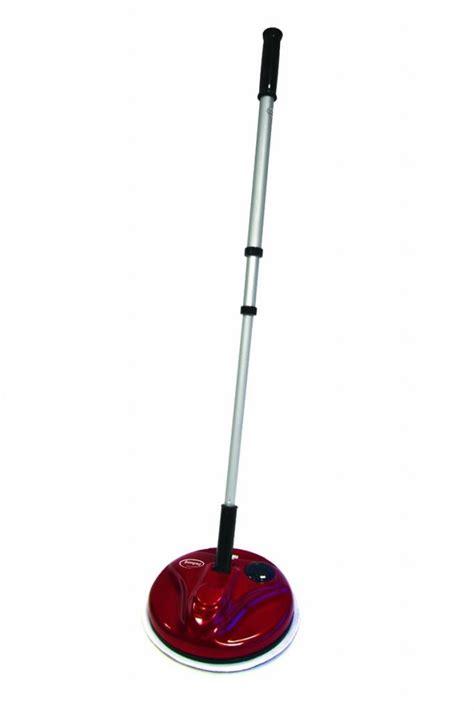 Floor Polisher by Ewbank Floor Polisher Canada Your New Floor