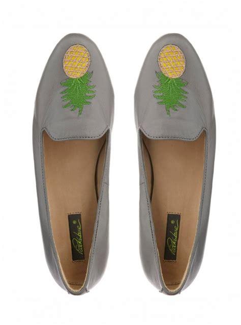 pineapple slippers slipper shoes park pineapple slipper shoes were 163