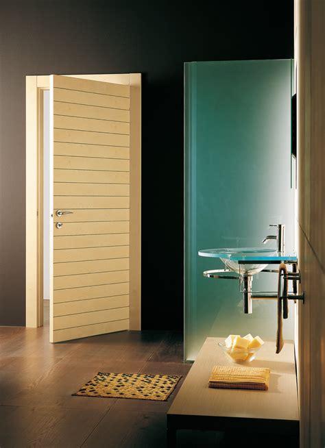 modern interior doors   wooden   glass
