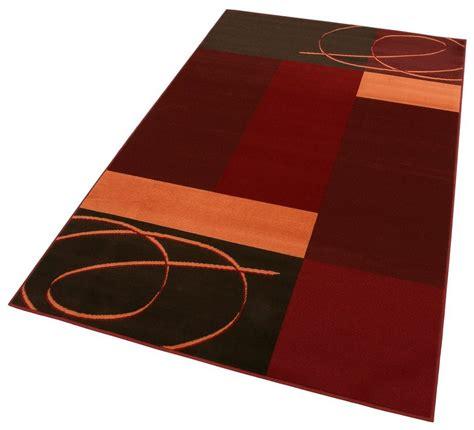 teppich grafisch teppich hanse home 187 dessel 171 grafisch modern gemustert