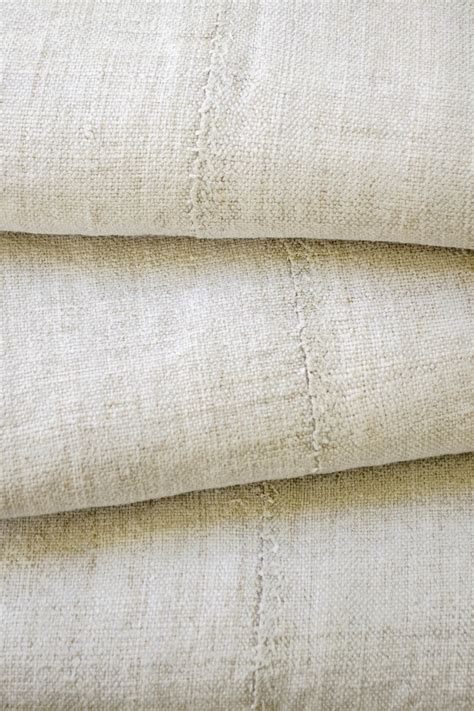 printable linen fabric sheets antique hemp sheets she holds dearly