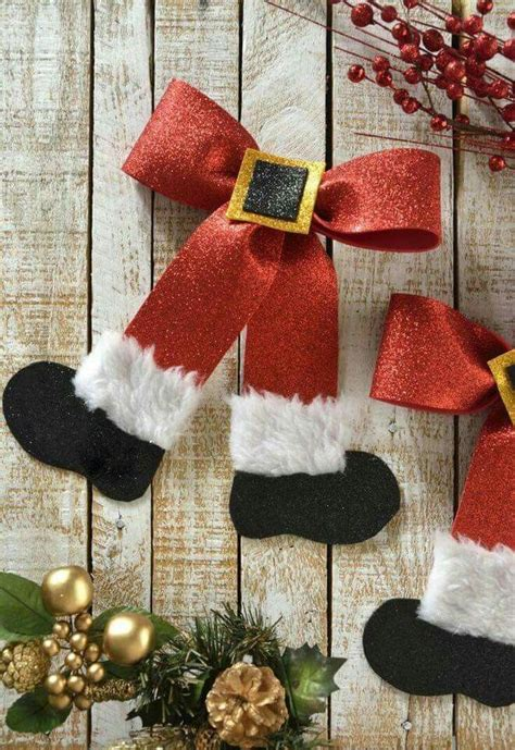 imagenes navidad pinterest m 225 s de 25 ideas incre 237 bles sobre adornos de navidad en