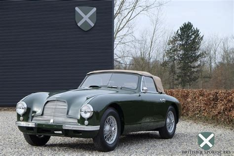 consider a fan located in a square duct 100 file 1953 aston martin db prototype 1956 aston